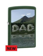 FATHERS DAY  ( DAD )  ZIPPO LIGHTER FREE UNITED KINGDOM SHIPPING ...............