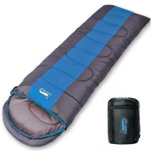 Tassie Hikers Sleeping Bag