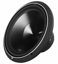 "Rockford Fosgate Punch P3D2-15 15"" 1200 Watt Dual 2 Ohm Car Subwoofer"