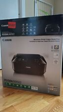 Canon PIXMA MX922 Wireless Office All-in-One Printer used