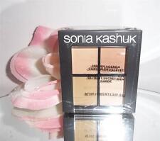Sonia Kashuk Hidden Agenda II Concealer Palette 07 LIGHT 0.14oz
