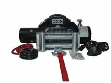 ENGO 97-10000 Electric Winch, 10,000lbs