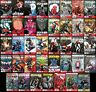 Superior Spider Man #1-33 & Annual #1-2 Complete Set + Team Up #1-3