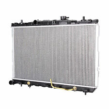Radiator For HYUNDAI Elantra '00-'06 Tiburon '01-'10 AT/MT Fast Shipping