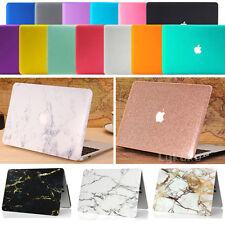 Frosted Matt Hard Case Skin Shell for Apple Macbook Air Pro 11 13'' & Retina