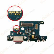 Samsung Galaxy S20 Plus Dock Connector Charging Port Flex (G986B / G986F / G986)