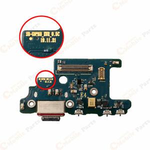 Samsung Galaxy S20 Plus Dock Connector Charging Port Flex (G986B)