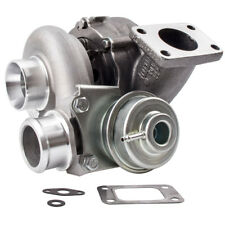 TD04L Turbo Turbocharger pour VW Crafter 2.5 TD CECA BJL CECB BJM 2006- neuf