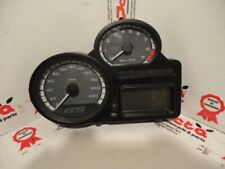 Strumentazione gauge tacho clock dash speedo Bmw R 1200 Gs Adventure 08 09
