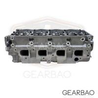 Cylinder Head Full For Nissan Pathfinder Navara Cabstar YD25 YD25-DDTI AMC908610
