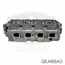 Cylinder Head Full For Nissan Pathfinder Navara Cabstar YD25 YD25-DDTI AMC908610