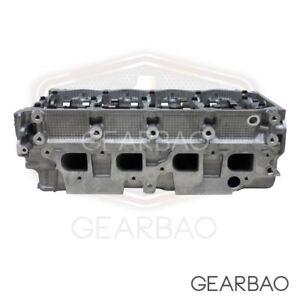 Full Cylinder Head For Nissan Pathfinder Navara Cabstar YD25-DDTI 11039-EC00A