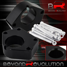 For 1986 1995 Toyota T100 1 Suspension Leveling Lift Kit Ball Joint Spacers Bk Fits Toyota Pickup
