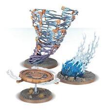 Endless Spells Stormcast Eternals Games Workshop 99120218032