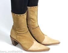 Buffalo Damenstiefel & -Stiefeletten mit hohem Absatz (5-8 cm) 37 Größe