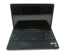 """SONY VAIO PCG-61511M UNKNOWN SPEC IDEAL FOR PARTS SPARES OR REPIR 15.6"""" LAPTOP"""