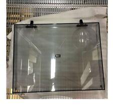 Technics SL-1200GAE LIMITED EDITION Dustcover Lid Genuine Part RYF1035-Q1