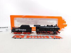 CR600-2# Primex H0/AC 3010 Dampflok 38 1807 DB bewährte Märklin Technik, TOP+OVP
