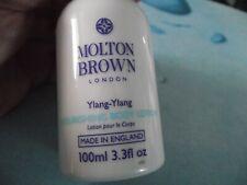 Molton Brown Ylang Ylang Body Lotion 100ml