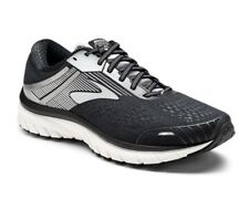 GENUINE || Brooks Adrenaline GTS 18 Mens Running Shoes (D) (091)