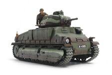 Tamiya Panzer Französisch 'SOMUA S35' 1:35 - 35344
