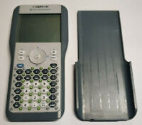 TEXAS INSTRUMENTS TI-nspire CAS Graphing Calculator - Perfect Working Condition!