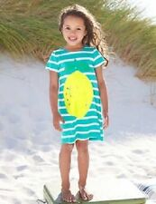 Boden Summer Dresses (2-16 Years) for Girls