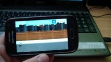 Samsung GALAXY Ace 2 - Unlocked Smartphone