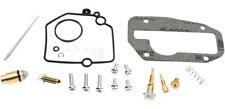 Moose Carb Carburetor Repair Kit for Yamaha 1999-06 TTR 250 TTR250 1003-0823