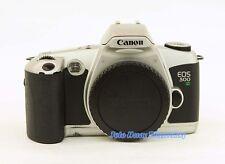 Canon EOS 500n funda neopreni cámara reflex 8435