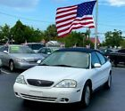 2004 Mercury Sable GS 2004 MECURY SABLE GS  FLORIDA OWNED RUST FREE GREAT CONDITION!!