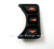 yaesu ftm-10r keypad - (original) ra0884000 (1) vertex standard, horizon, ftm10r