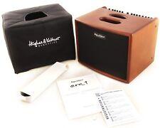 Hughes & Kettner era 1 WOOD, B-Ware, 36 Mo. Herstellergarantie, made in Germany