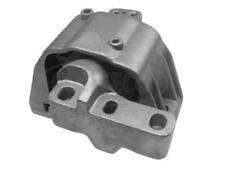 Lagerung, Motor CORTECO 21653036 für AUDI SEAT SKODA VW