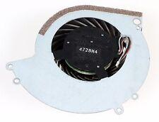 Nidec Ersatz Lüfter Kühler Cooling Fan für Sony PlayStation 4 PS4