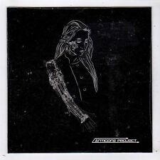(FY675) Antigone Project, AlphaBot / Lux Machinae etc - 2013 sealed DJ CD