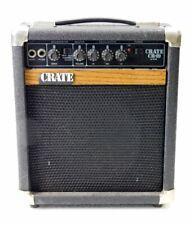 Crate CR-19 Guitar Amplifier - USA