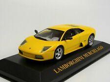 Lamborghini Murciélago LP640 IXO-Models CIXJ000005 Neu in OVP 1/43
