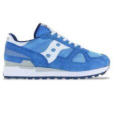 Calzado de hombre Saucony color principal azul