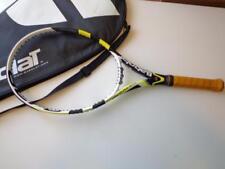 NEW Babolat Aero Pro DRIVE GT Ryan Harrison Pro Stock 4 3/8 grip Tennis Racquet