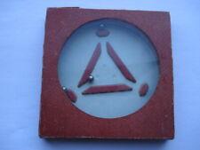 Libre Choix Ravensburger-Exit Puzzle Neuf//Neuf dans sa boîte 759 Pièces