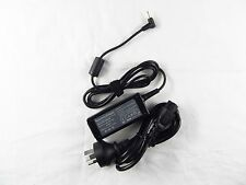 For Samsung ATIV Smart PC Pro XE700T1C XE500T1C 12V 3.33A Adapter Charger+Cord