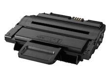Toner Compatible con Samsung ML2855ND SCX4824FN 4825FN MLT-D2092 MLT D2092L