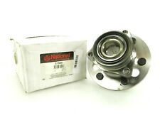 NEW National Wheel Bearing & Hub Front 515001 Chevy GMC K1500 Truck 4WD 1988-94