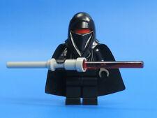 LEGO STAR WARS (75079) schattenwächter con espada láser