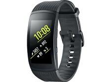 pulsera Samsung GEAR FIT 2 Pro
