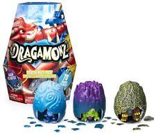 Dragamonz Dragon Multi Pack