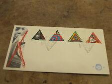 1985 Nederland FDC / Eerste dag Van uitgifte - Childrens Stamps