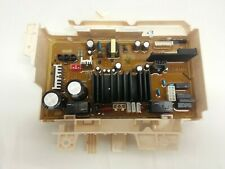 Samsung WF1124XAU / DC92-00969B / DC41-00189A Frecuency Convertion Main Board