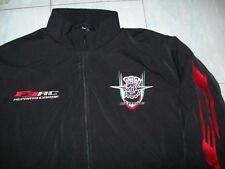 Nouveau mv agusta f3 RC Parto Corse Fan-Veste Noir Jacket jakka giacca Citadelle